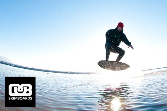 winter-bellingham-db-session07